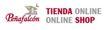 Tienda Online Peñafalcón